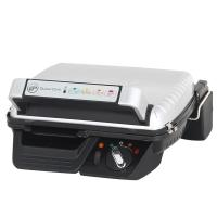 Электрогриль Tefal Supergrill GC450B32