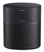 Умная колонка Bose Home Speaker 300 Triple Black