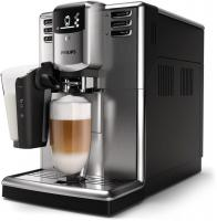Кофемашина Philips LatteGo EP5035/10 Series 5000