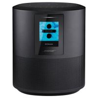 Умная колонка Bose Home Speaker 500 Single Black