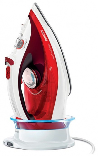 Утюг Philips GC4595/40 Azur FreeMotion